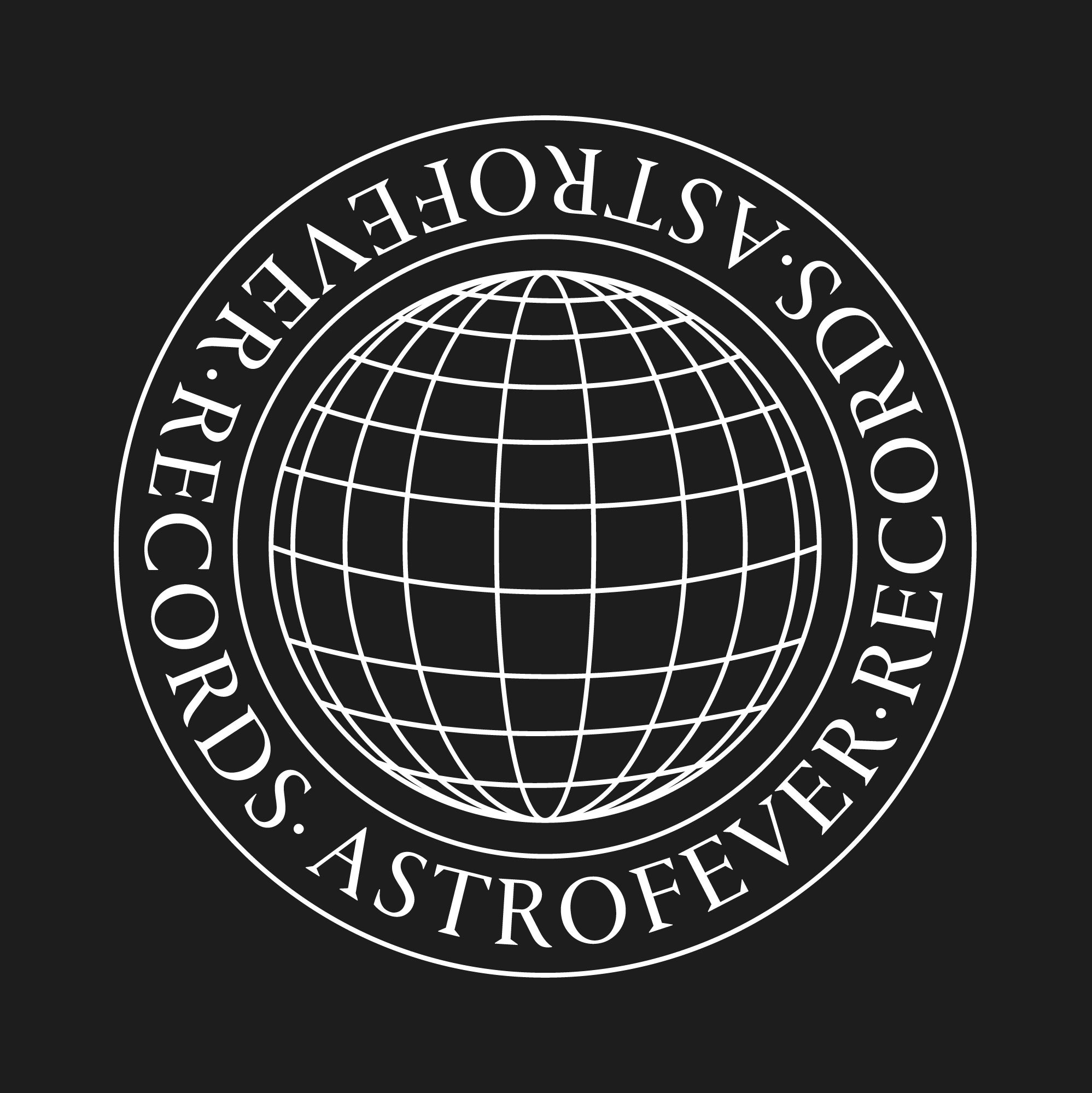 Astrofever Records International