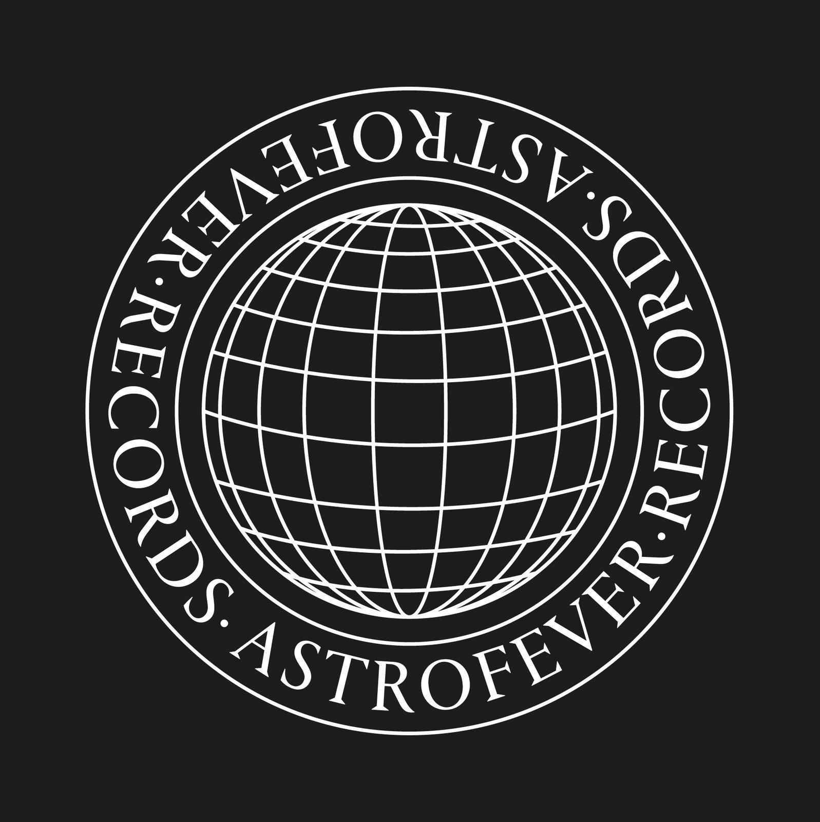 Astrofever Records International