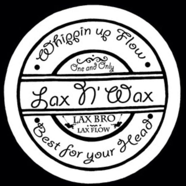 Laxnwax
