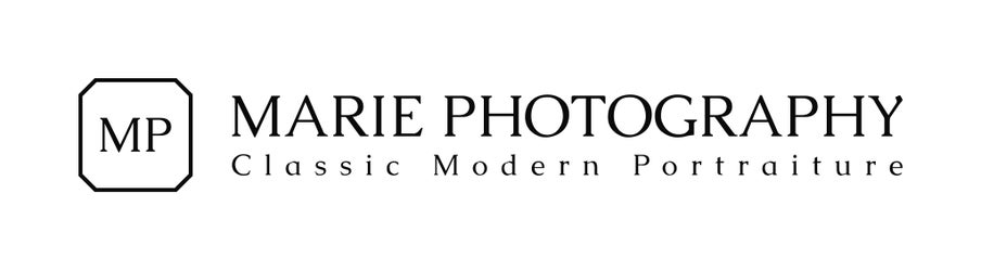 Marie Photography