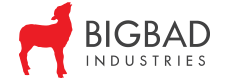 Bigbad Industries