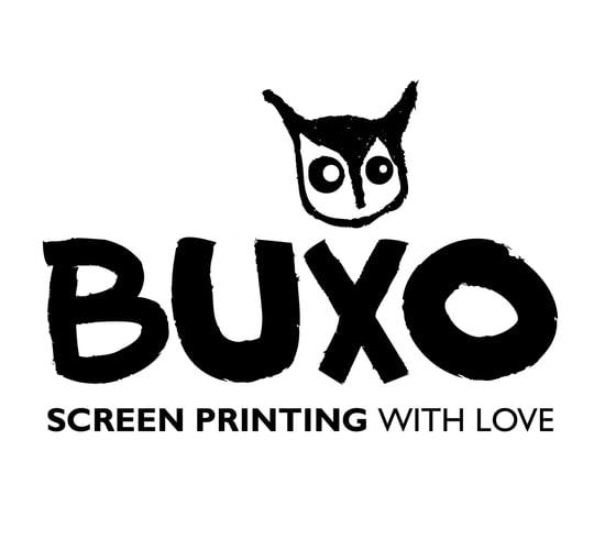 BuxoScreenprinting
