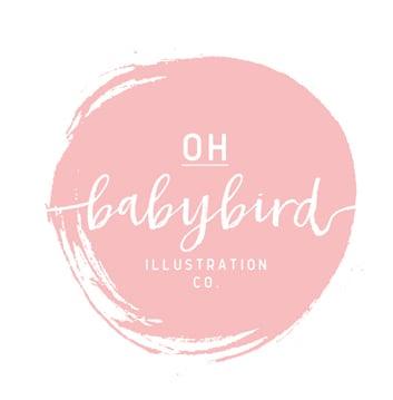 ohbabybird