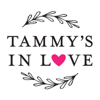 Tammy's In Love