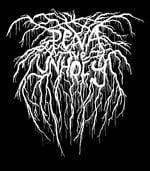 Pena The Unholy