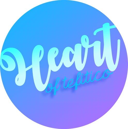 Heartoftefitico