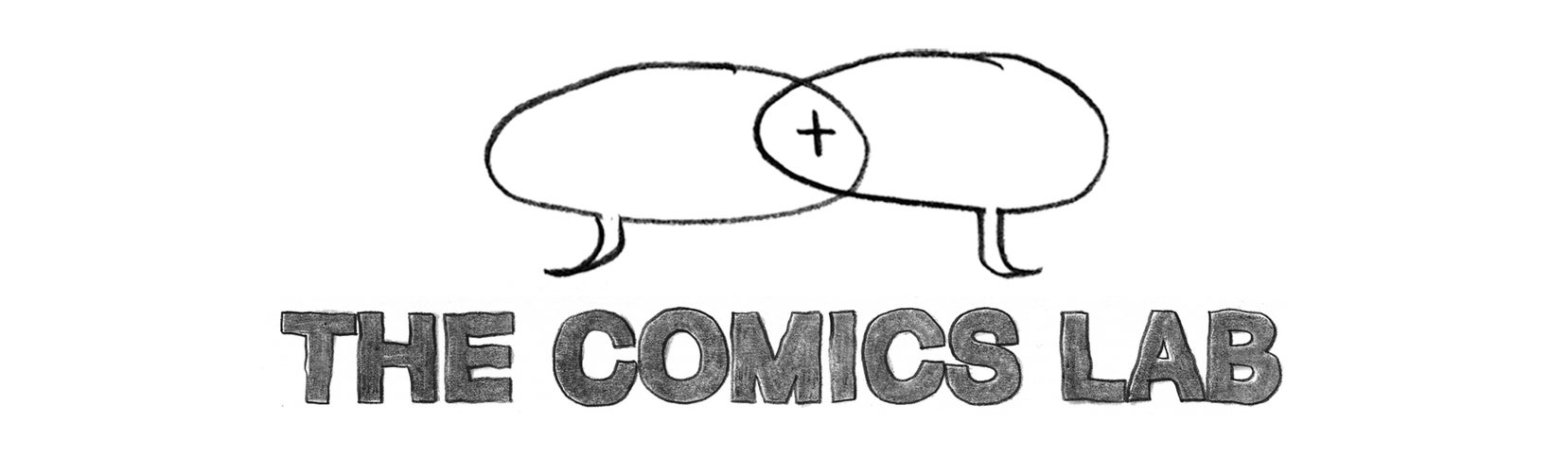 The Comics Lab