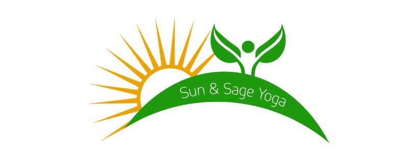 Sun and Sage Yoga