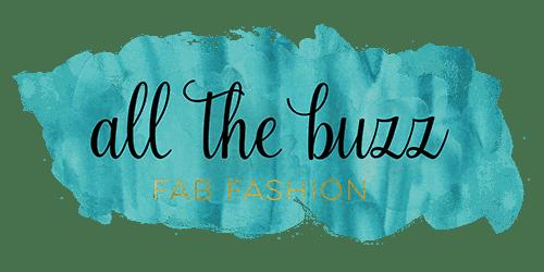 All the Buzz FAB Fashion