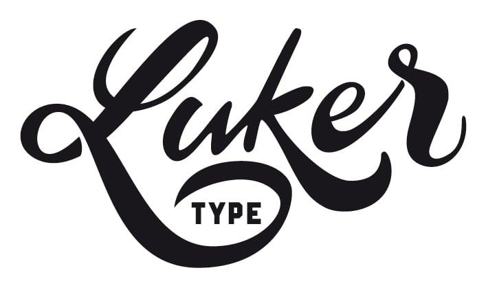 Luker Type