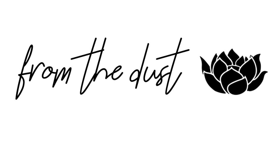 Fromthedust.org