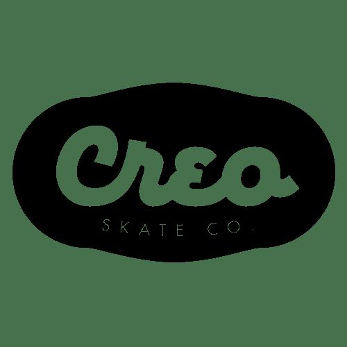 creoskateco