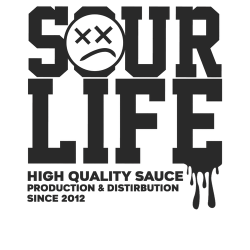 sourlifeonline