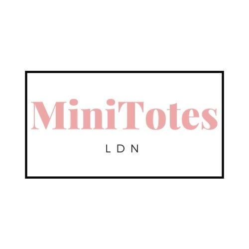 Minitotes
