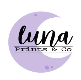LUNA Prints & Co