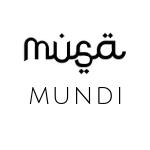 musa mundi