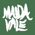 MaidaVale