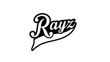 Rayz Cafe - Rayz On The Bay - Rayz Route 20