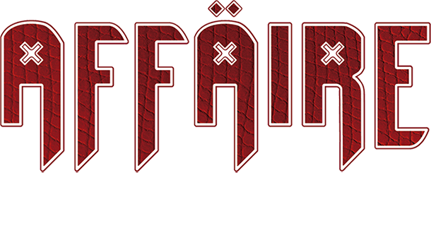 AFFÄIRE Official Store