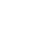 OSL Skateboards