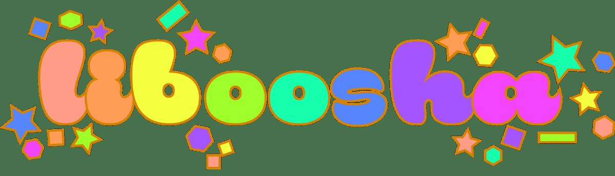 Liboosha