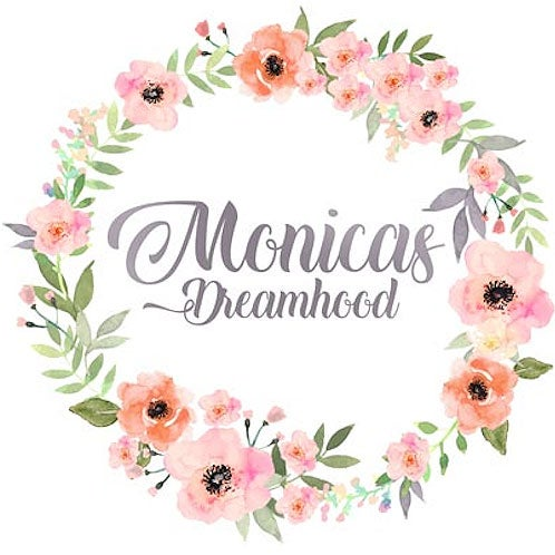 Monicas Dreamhood