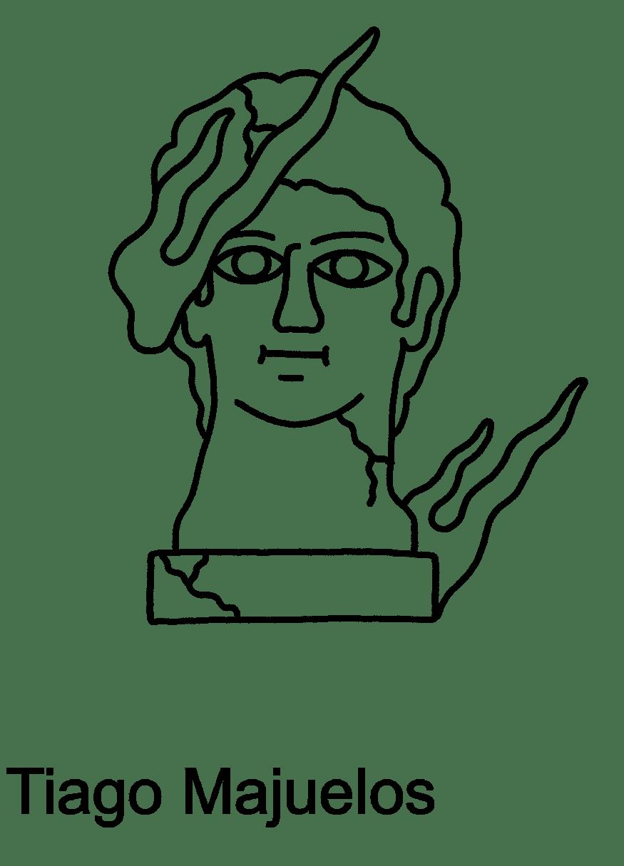 Tiagomajuelos