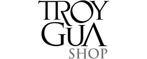 TG Shop