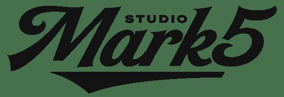 Studio Mark5