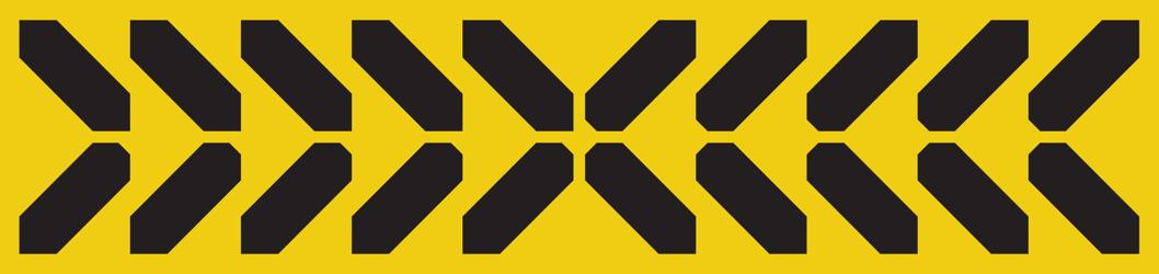 X-IMG