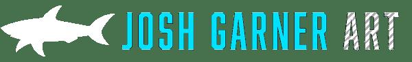 Josh Garner Art Store