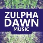 ZulphaDawn Music