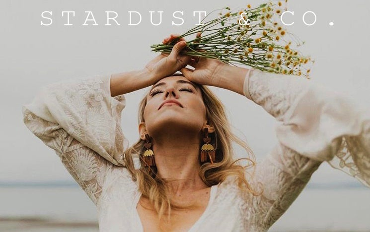 stardust & co.