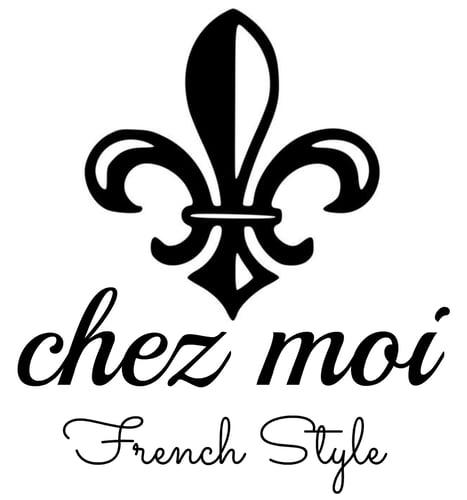 Chez Moi French Style
