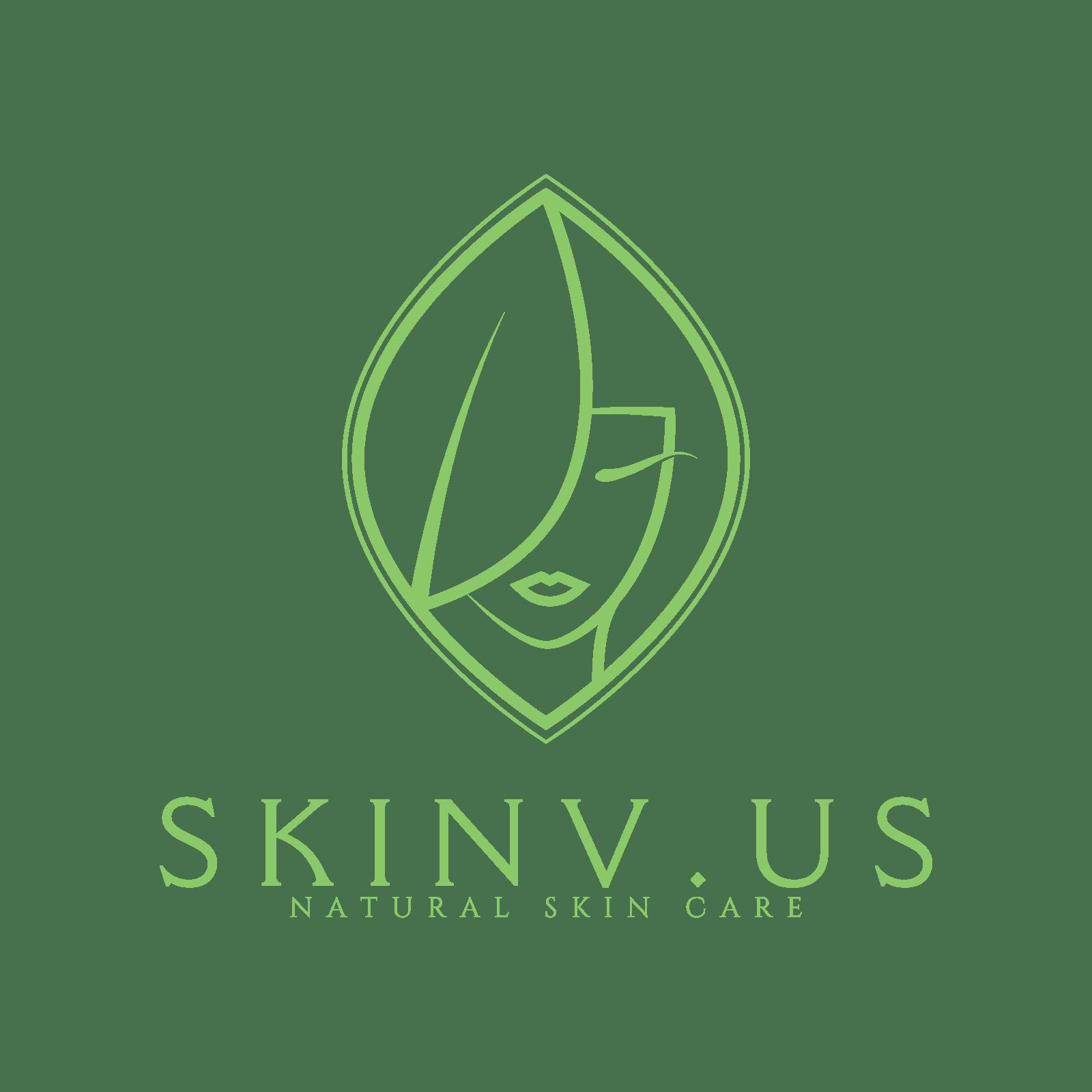 Skinv.us