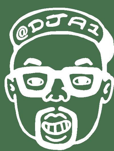 DJ A1