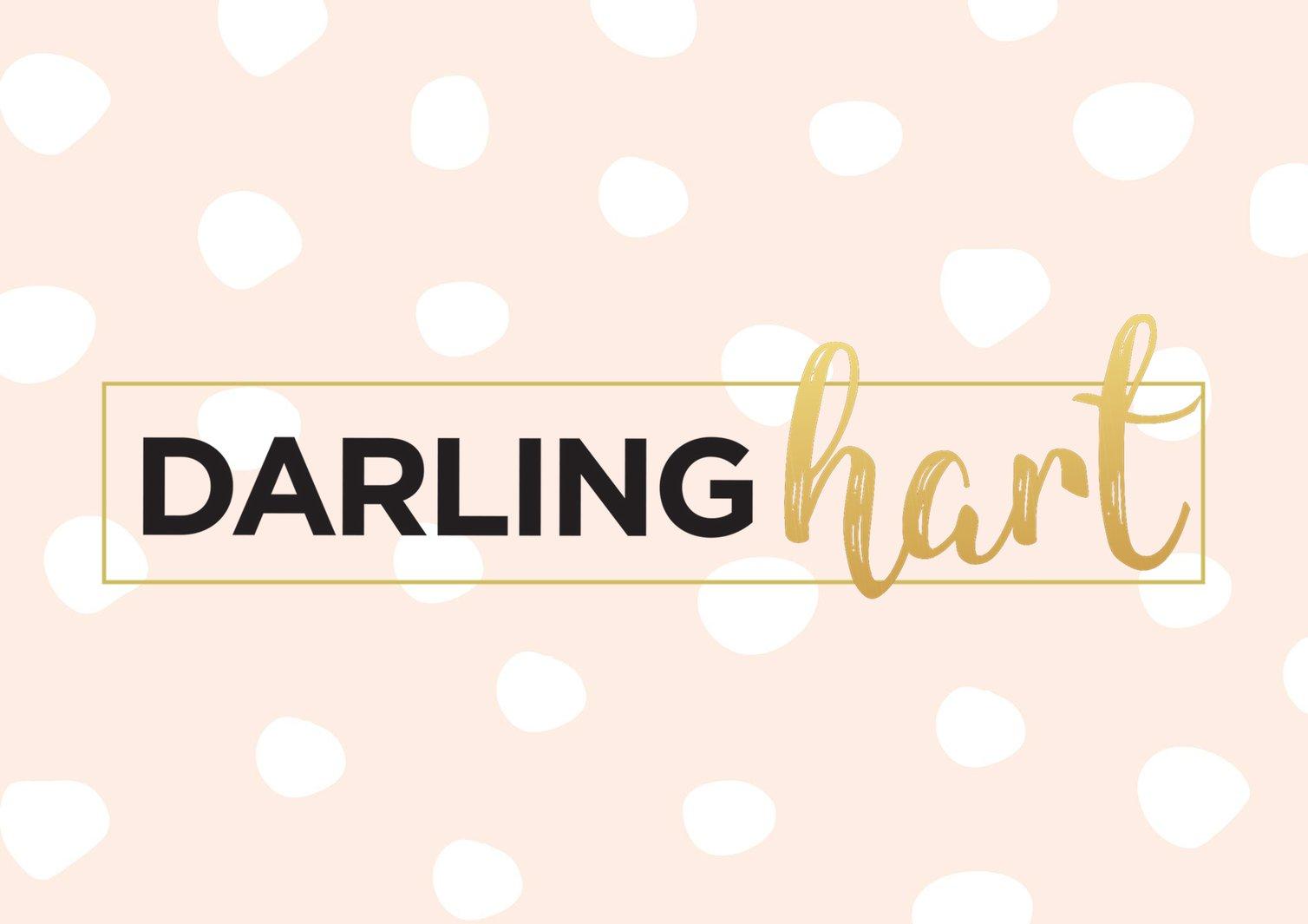 Darling Hart