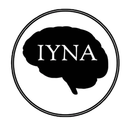 youthneuro