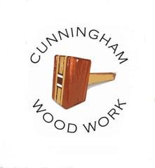 Cunningham Wood Work