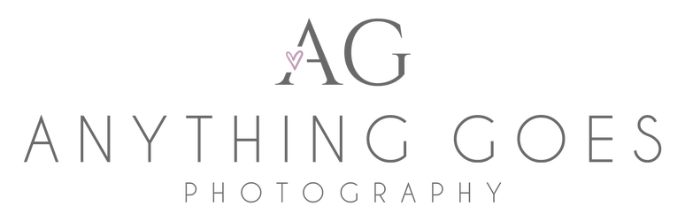 Anything Goes Photography