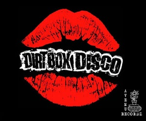 dirt box disco shop