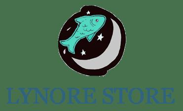 LynoreStore