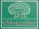 StorybookTree