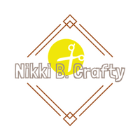 Nikki B. Crafty