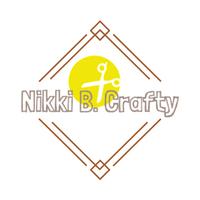 Nikki B. Crafty