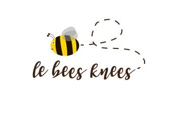 Le Bees Knees