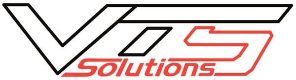 VTS Solutions