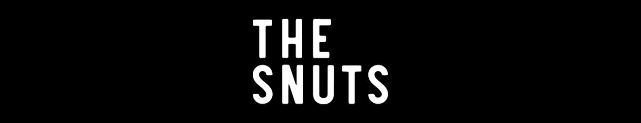 The Snuts