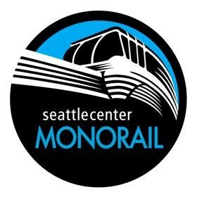 Seattle Monorail Store