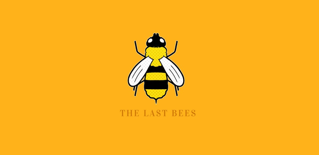 TheLastBees
